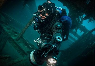 Guideline_Diver