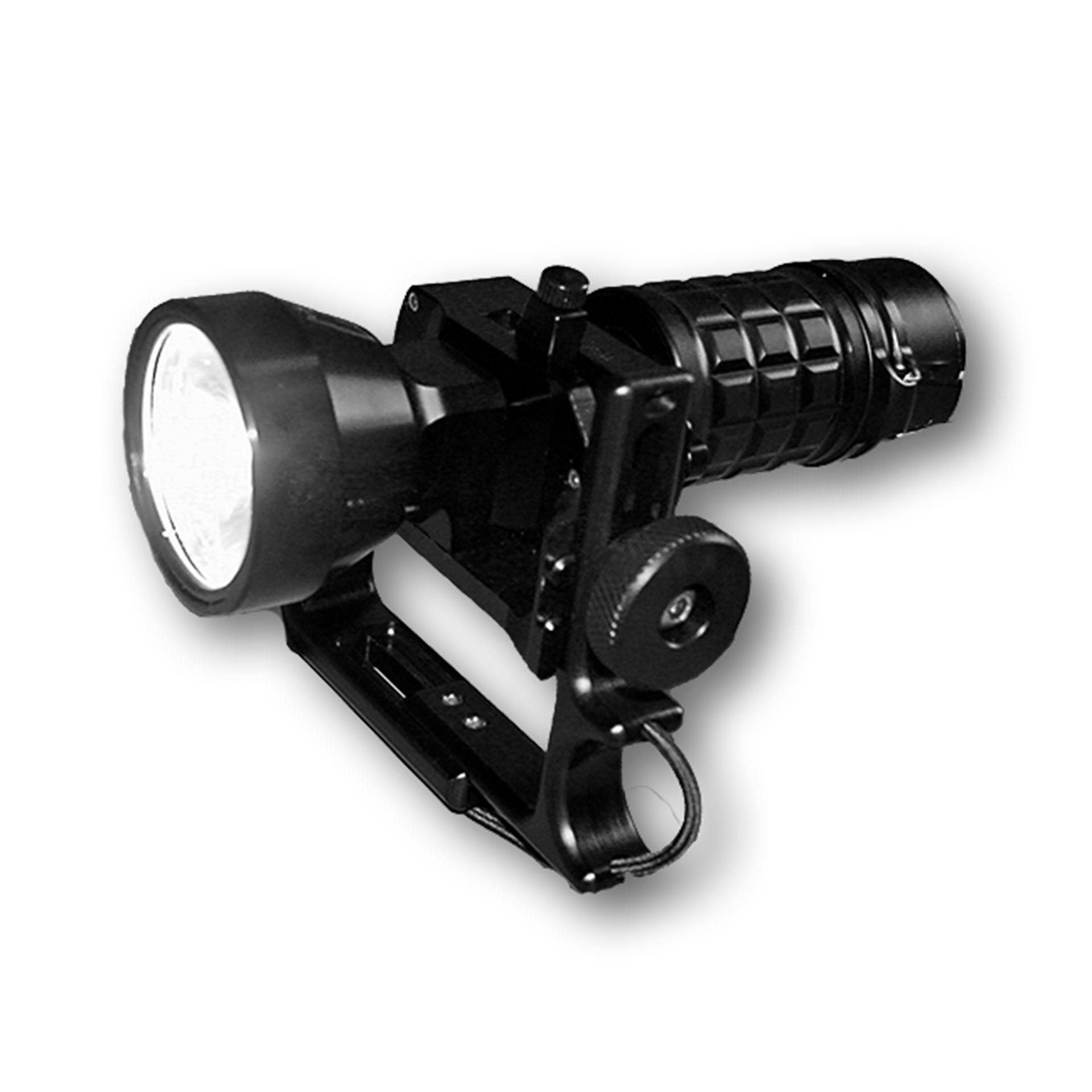 Flare Primary Light – Handheld