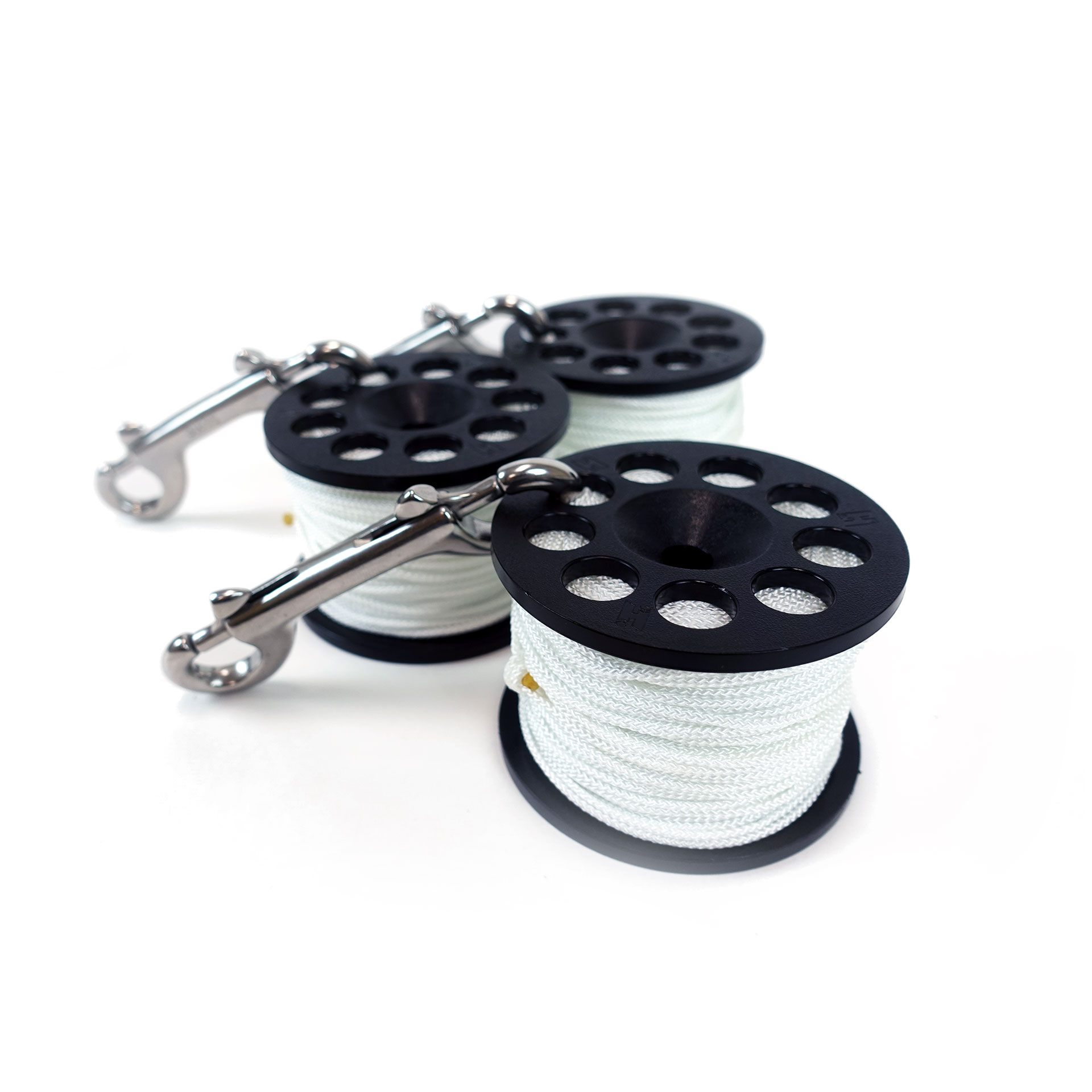 Defender™ Safety Spools