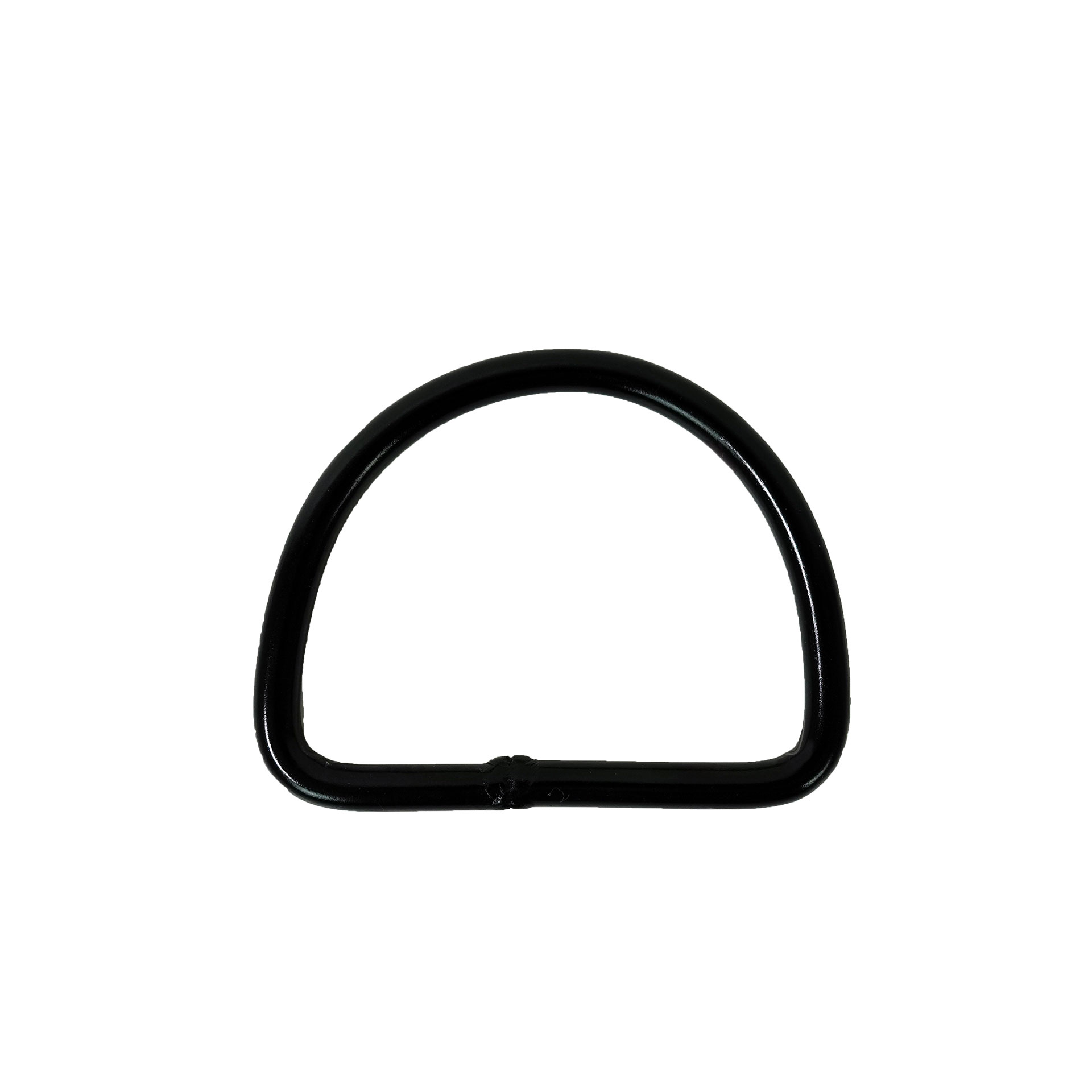 D-Ring Straight (5 CM / 2 IN)