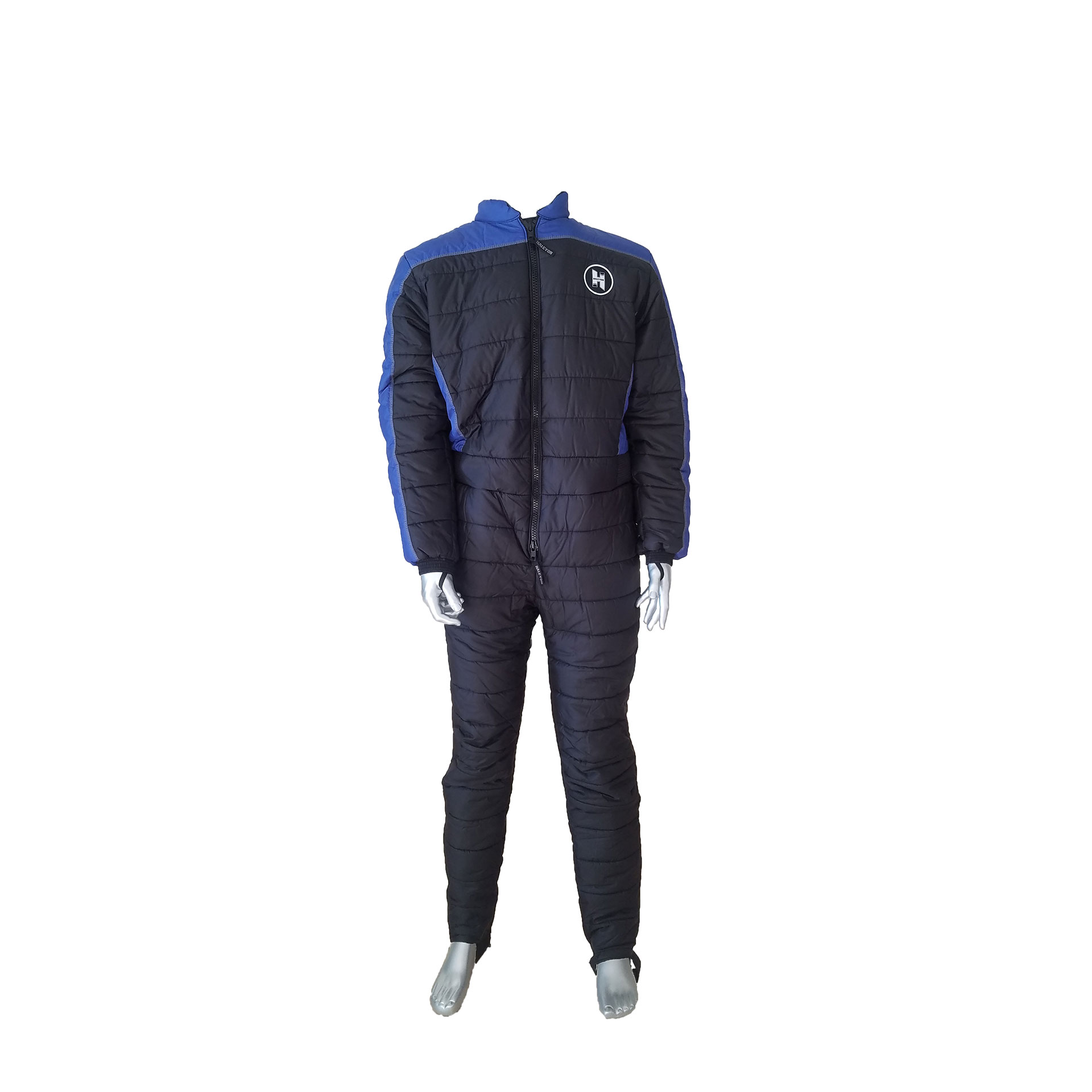 Primo Under Suit Men's